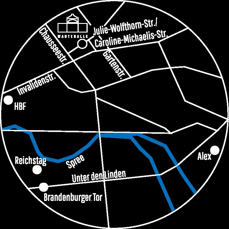 %Eventlocation Berlin%