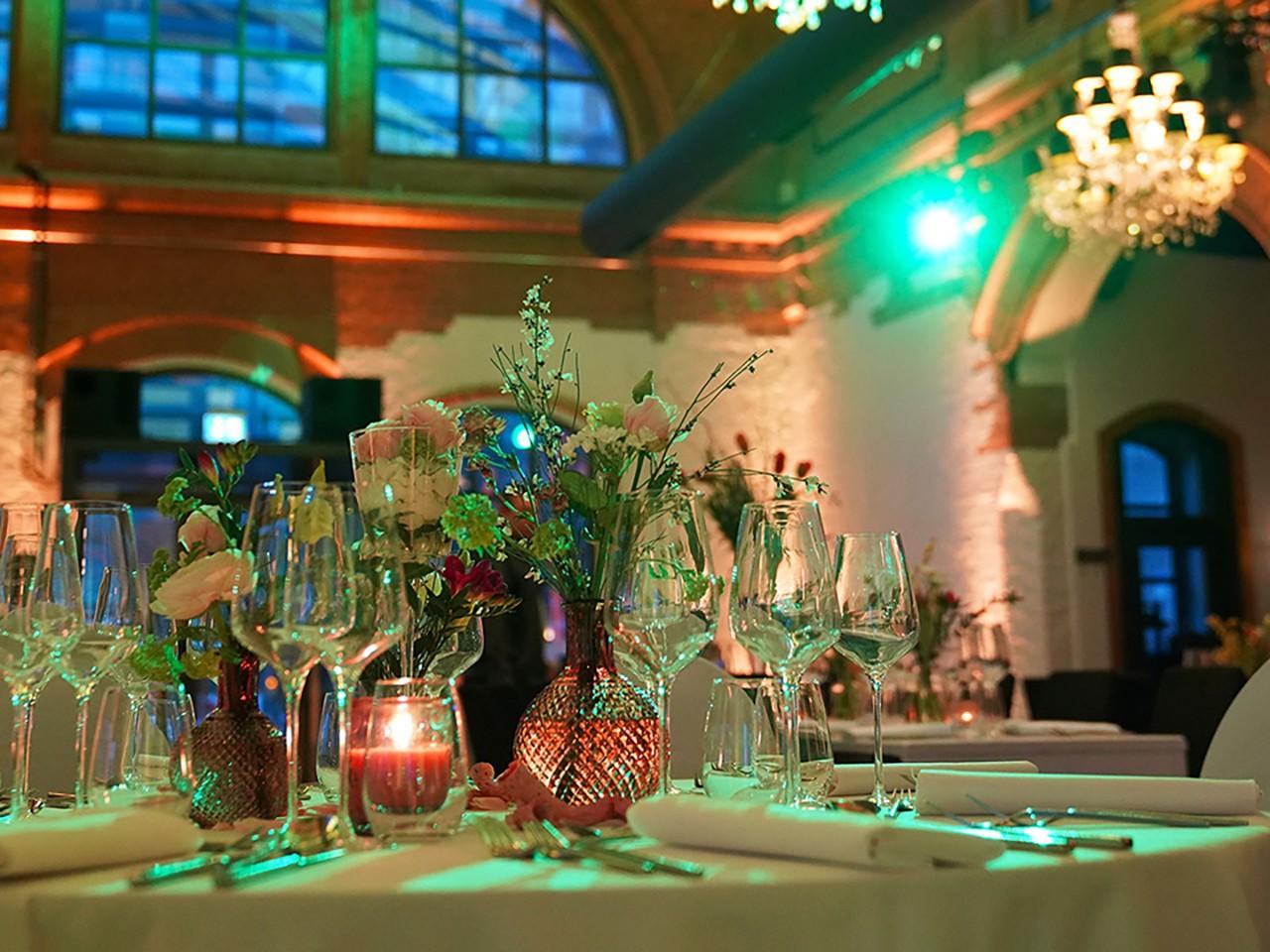wartehalle-berlin_dinner01_1280x960px