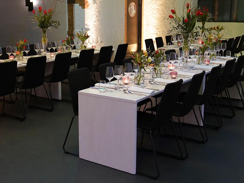 wartehalle-berlin_dinner03_1280x960px