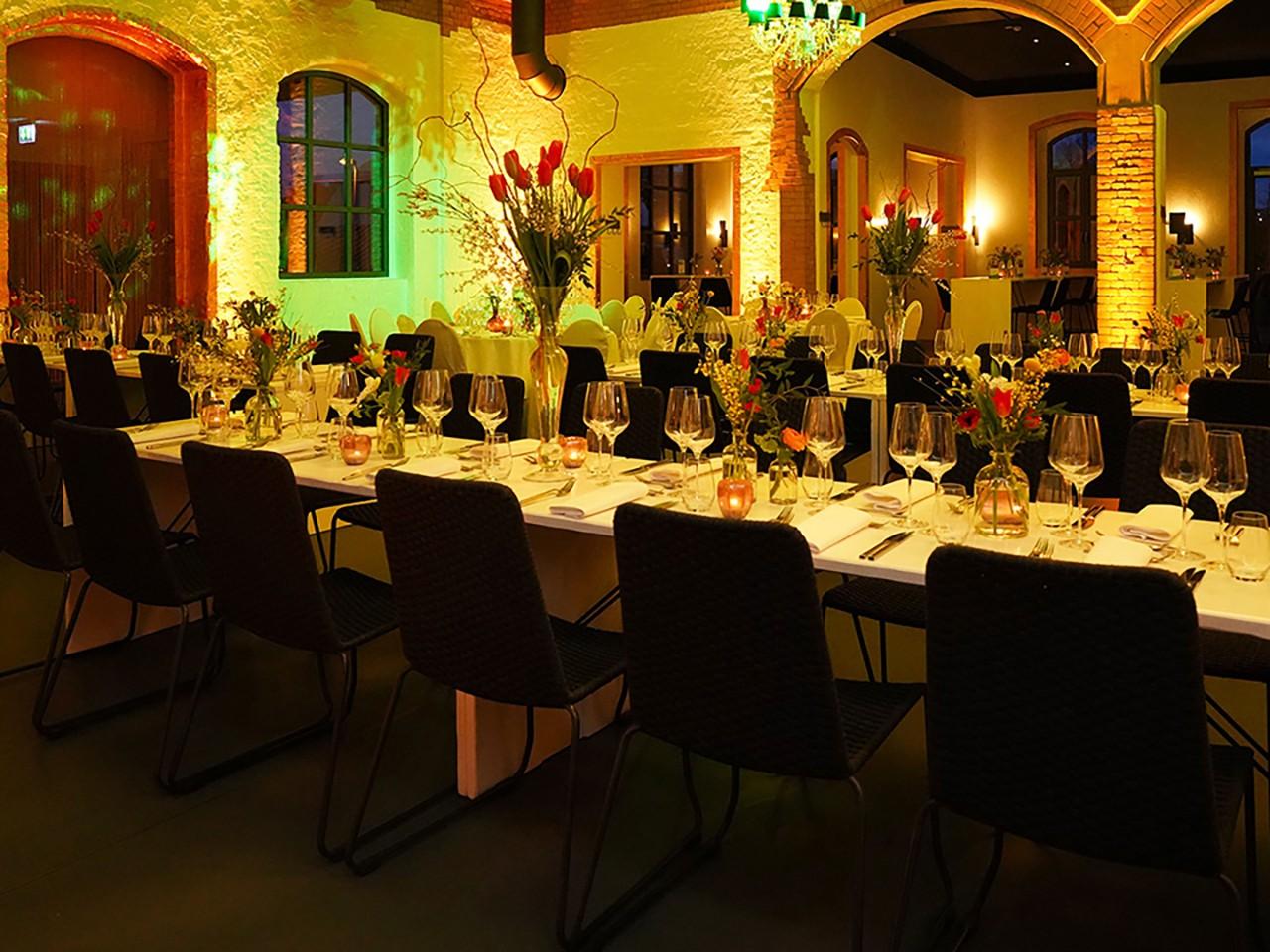 wartehalle-berlin_dinner04_1280x960px